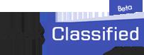 Book Classified